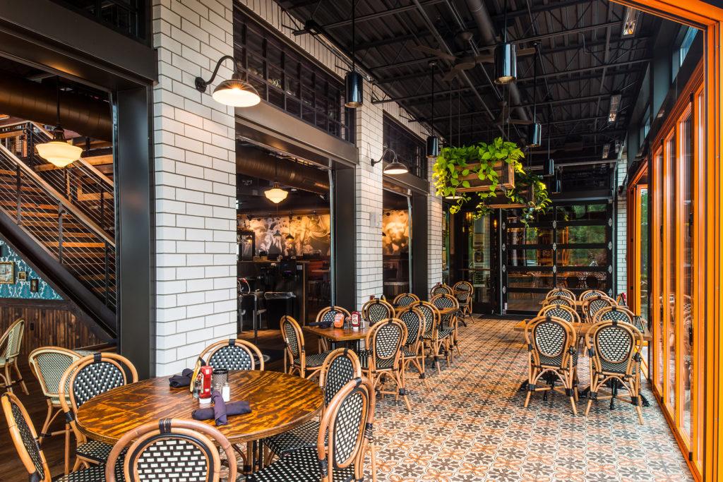 Cafe Hollander Mequon