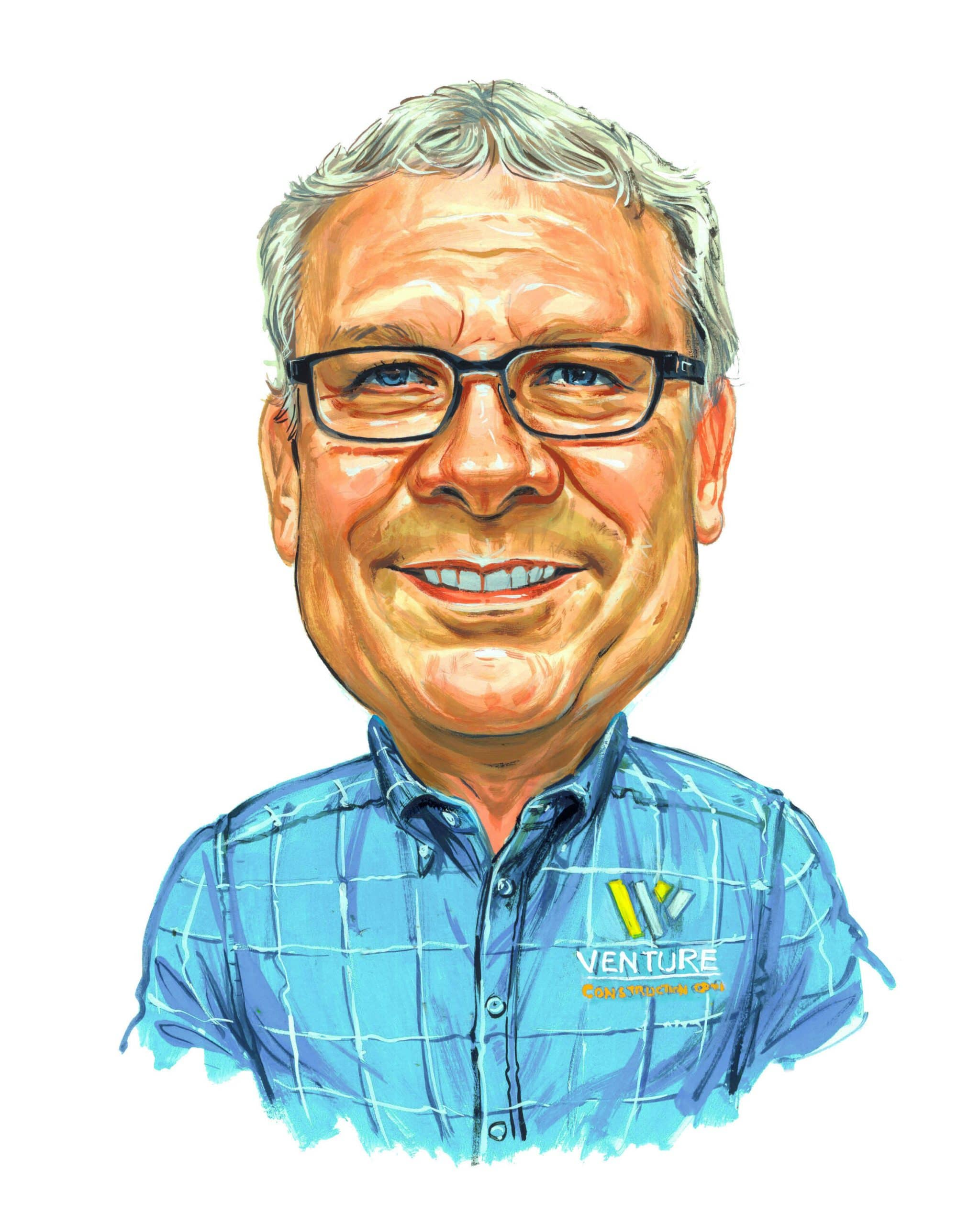 Jim Dallas_web